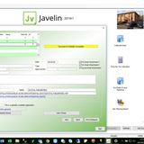 JAVELIN Production Control Software 2019 R1 New Release