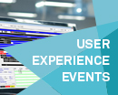 User Experience Event