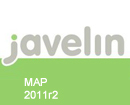 Javelin 2011r2 MAP (MRP Action Plan)