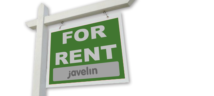 JAVELIN MRP Software
