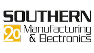 Southern Manufacturing 2020 - CAD/CAM